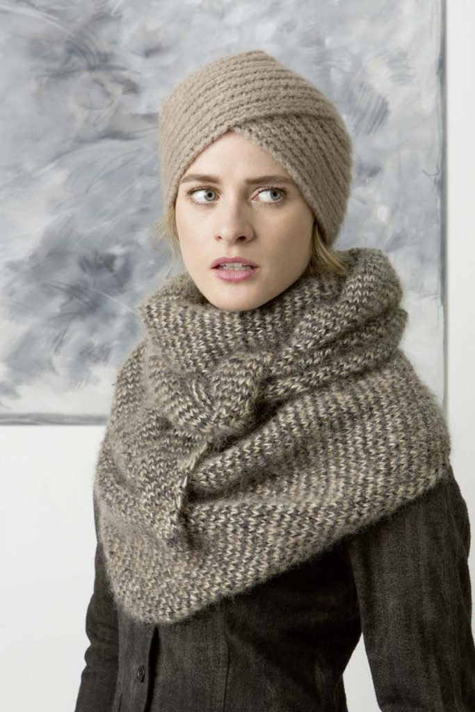 modele 2 lang yarns catalogue 239