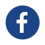 facebook boutique lady laine