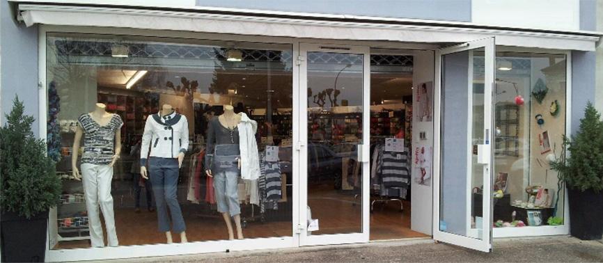 Ladylaine boutique de laines