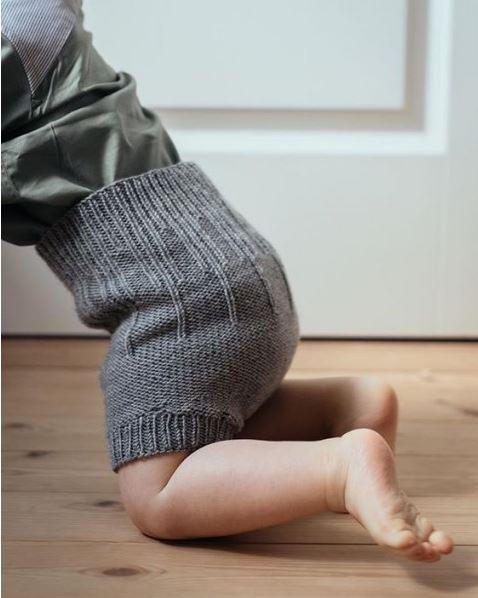 culotte hermod livre tricot