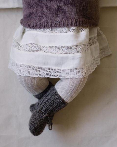 livre tricot chaussettes val