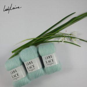 lace lang yarns