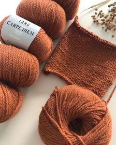 carpe diem laine