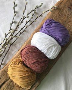 copenhagen lang yarns