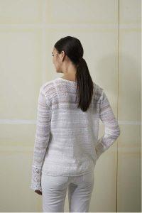 modele 34 catalogue 259 lang yarns
