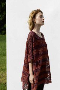 tricot canapa lang yarns