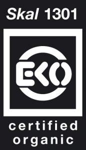 eko skal logo