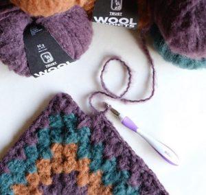 wooladdicts crochet