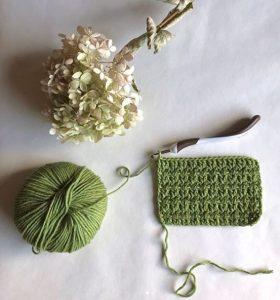 coton crochet