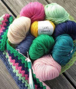 omega lang yarns