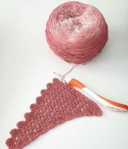 ayumi crochet
