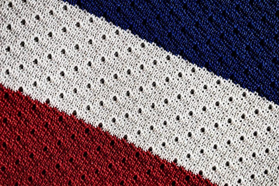 abréviations tricot crochet