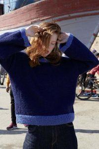 pull femme wooladdicts