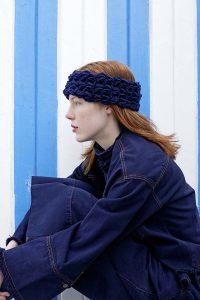 bandeau headband