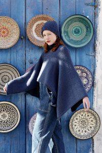 pull wooladdicts bleu