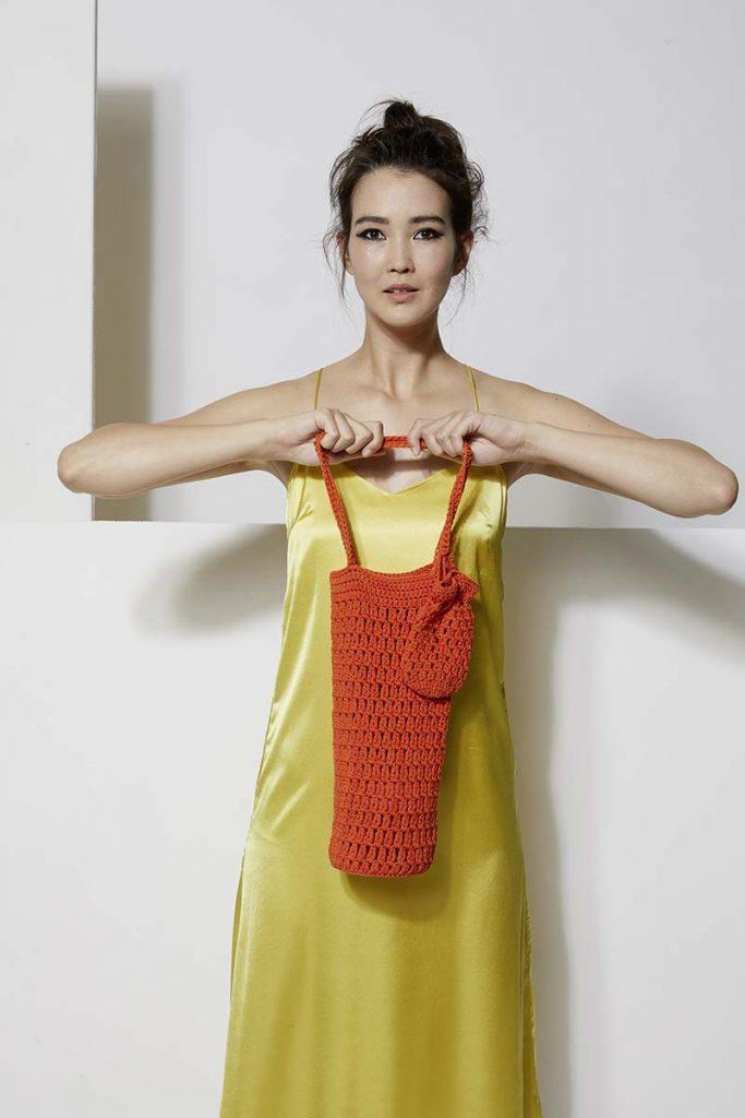 sac lang yarns design studio