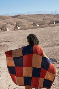 couverture wooladdicts