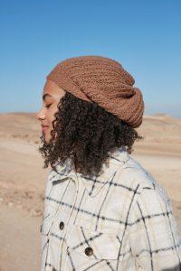 bonnet tricot wooladdicts