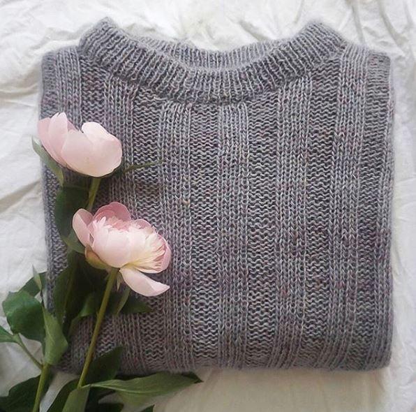 comment tricoter des côtes ?