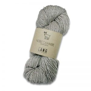 laine noble cashmere lang yarns