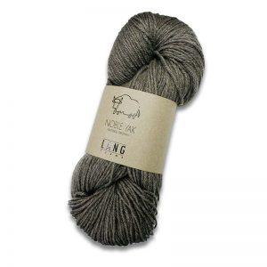 laine noble yak lang yarns