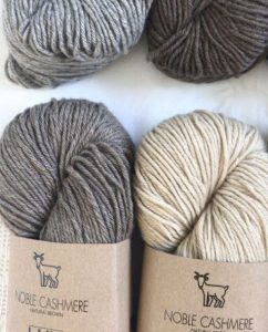 lang yarns laine noble