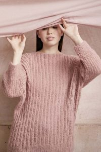 pull water wooladdicts femme