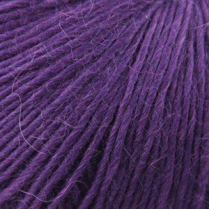creative focus worsted laine rowan