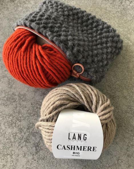 cashmere big lang yarns