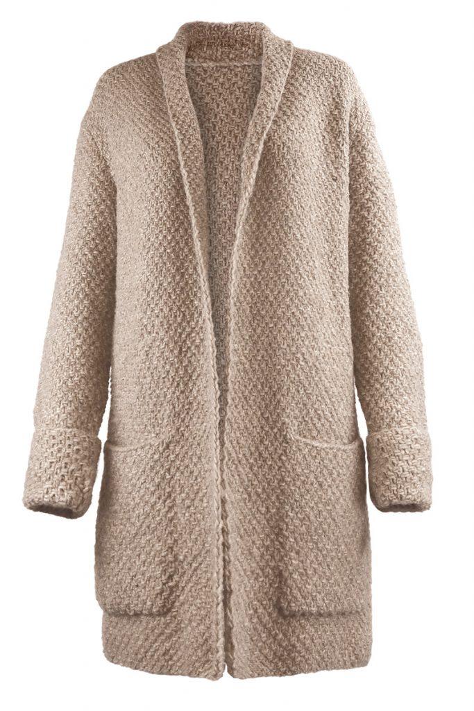 gilet 36 catalogue wooladdicts 1