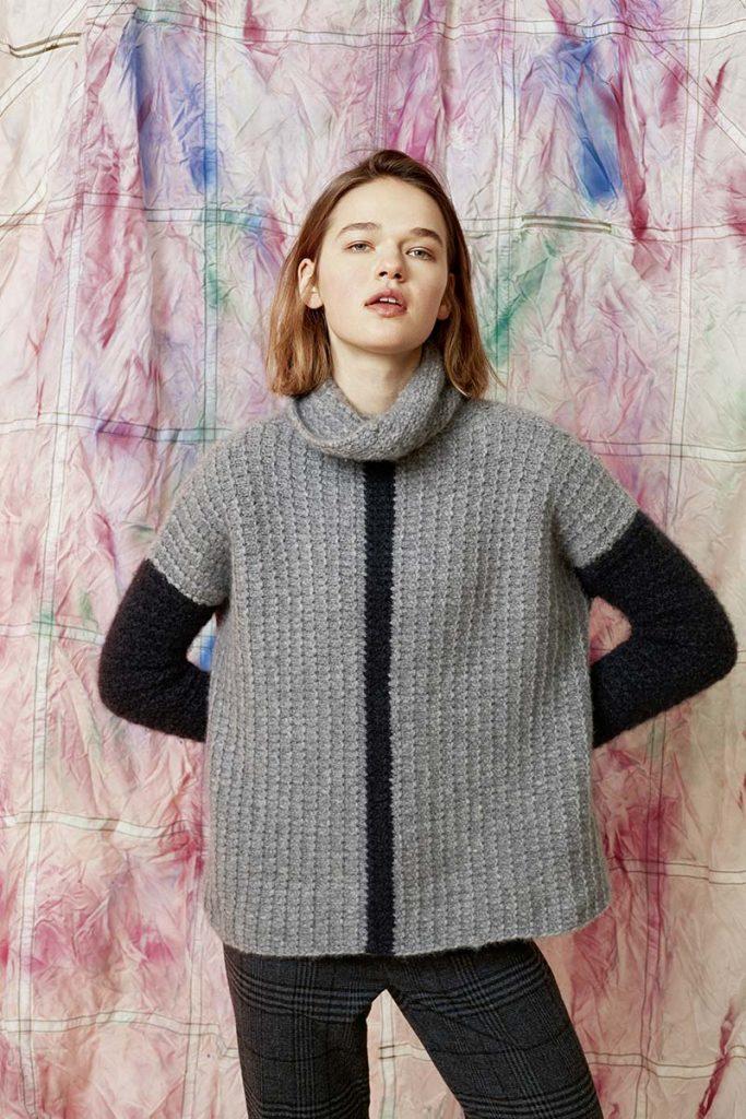 pull 68 catalogue 261 lang yarns
