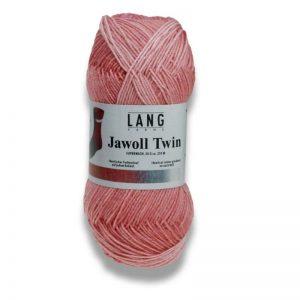 jawoll twin lang yarns