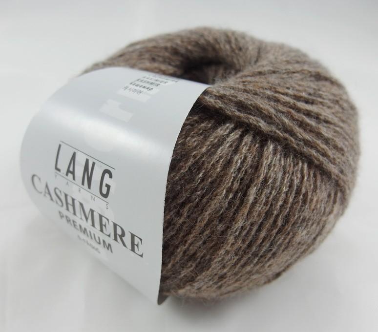 casmere premium lang yarns