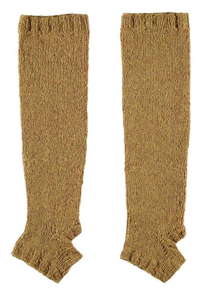 guêtres wooladdicts