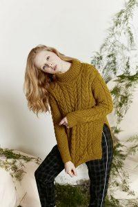 pull laine carpe diem lang yarns