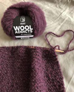 laine trust wooladdicts