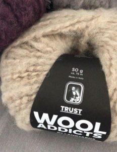 trust wooladdicts laine