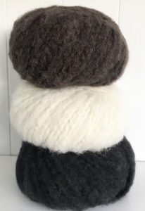 pelotes laine trust wooladdicts