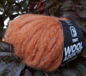 laine wooladdicts trust