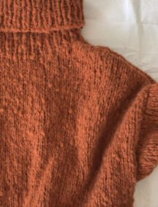 tricot laine trust wooladdicts