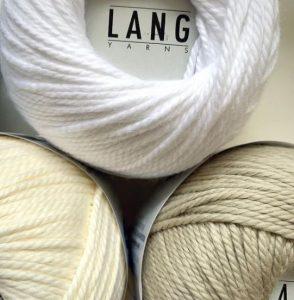 lang yarns tissa