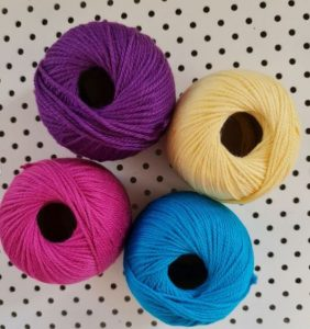 lang yarns pur coton tissa